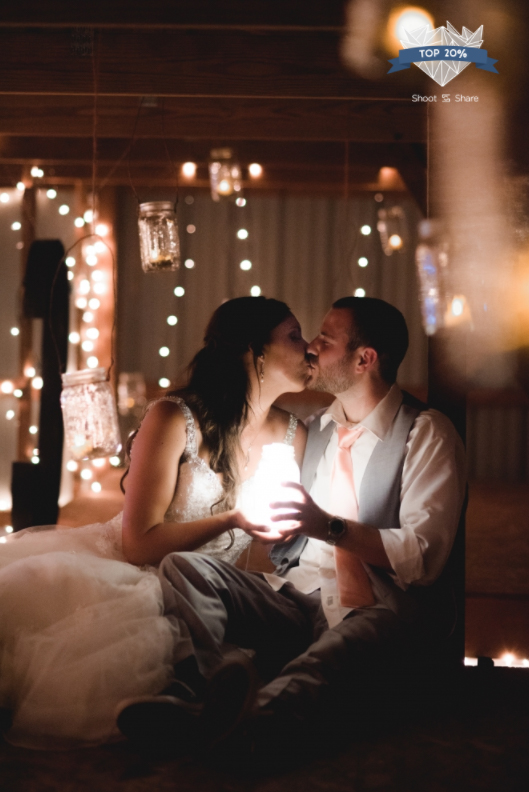 Denver Wedding Photographer 13.JPG