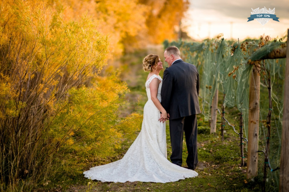 Denver Wedding Photographer 05.JPG