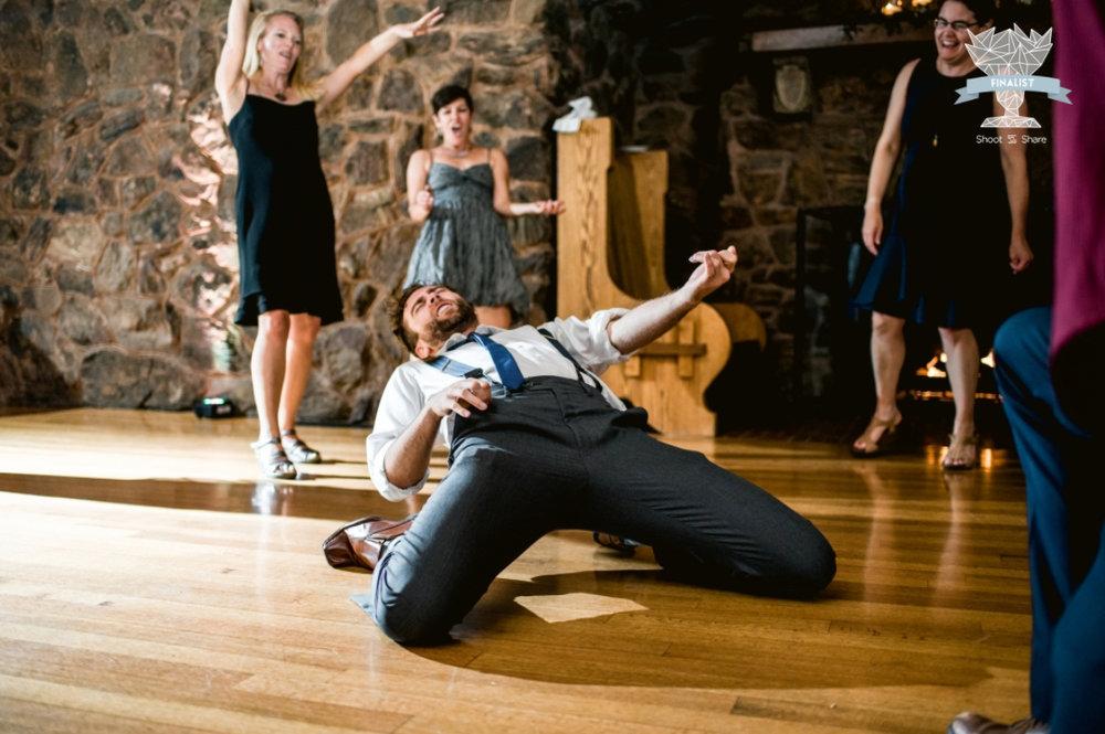 Denver Wedding Photographer 01.JPG