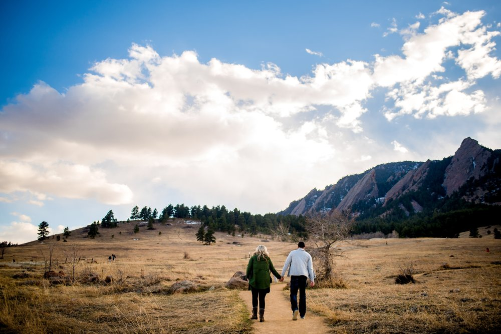 Boulder Couples Photographer_0001.jpg