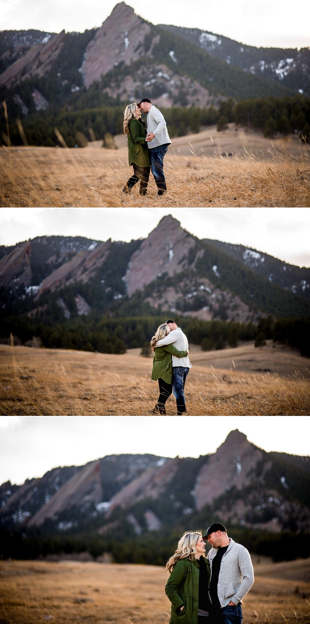 Boulder Couples Photographer_0003.jpg