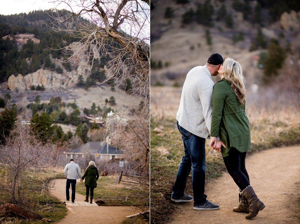Boulder Couples Photographer_0005.jpg
