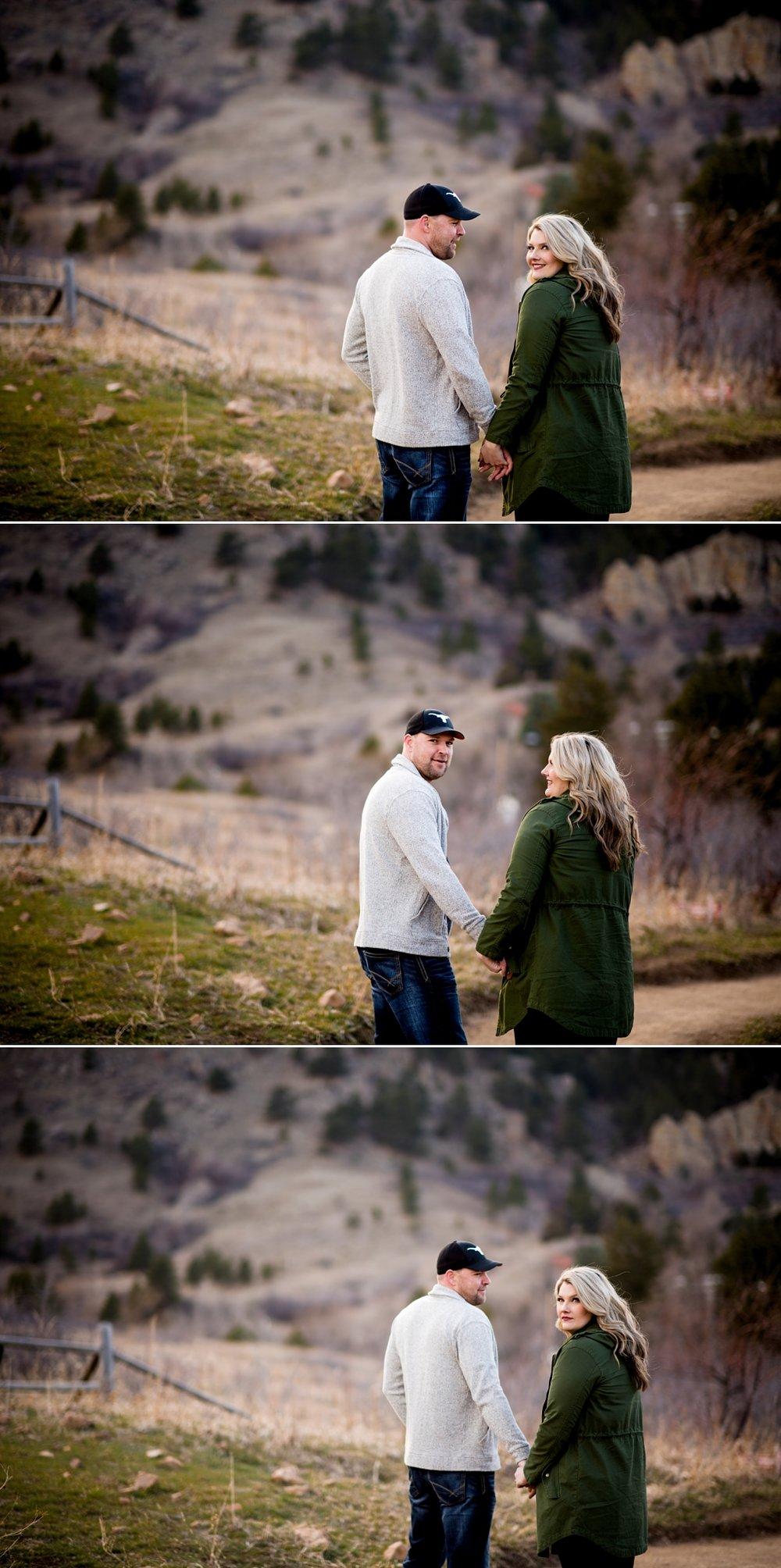 Boulder Couples Photographer_0006.jpg