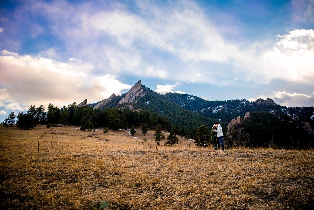 Boulder Couples Photographer_0009.jpg