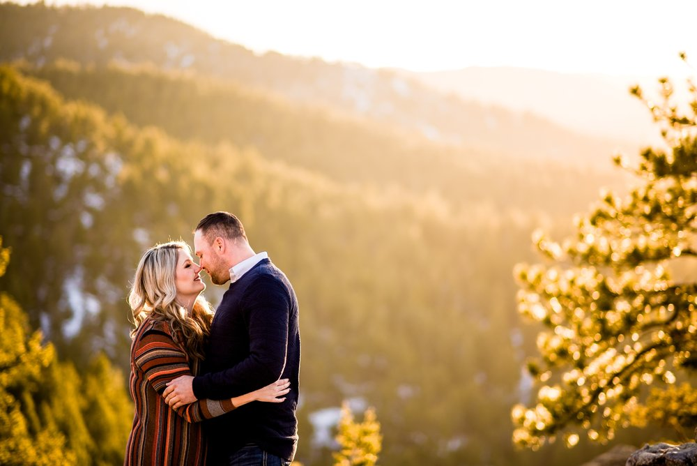 Boulder Couples Photographer_0013.jpg