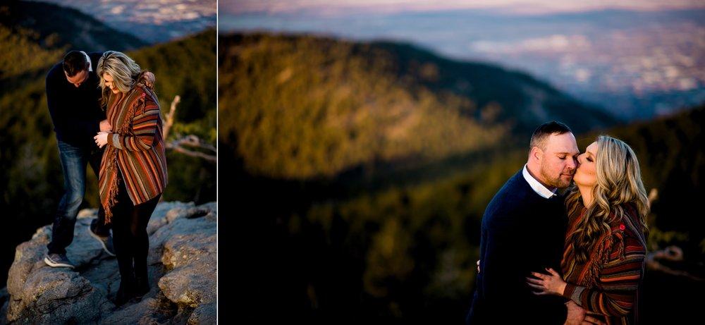 Boulder Couples Photographer_0016.jpg