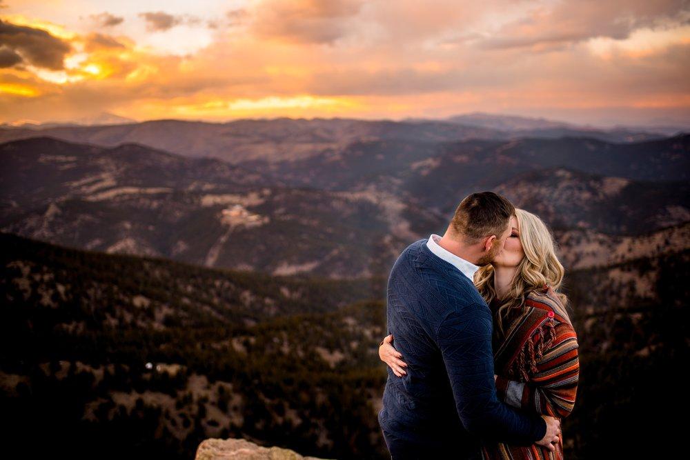 Boulder Couples Photographer_0019.jpg