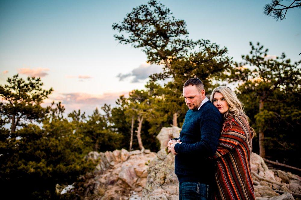 Boulder Couples Photographer_0020.jpg