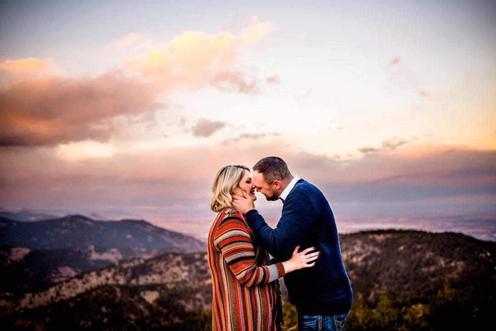 Boulder Couples Photographer_0021.jpg