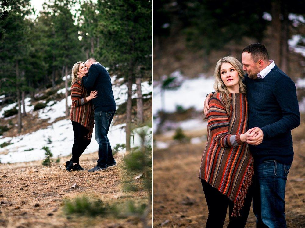 Boulder Couples Photographer_0025.jpg