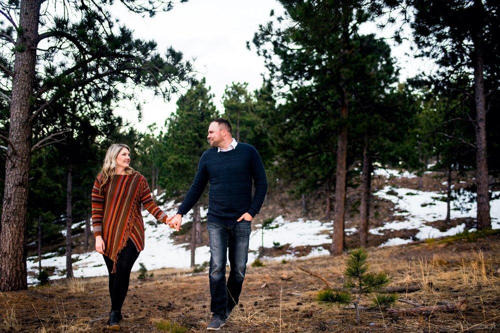 Boulder Couples Photographer_0026.jpg