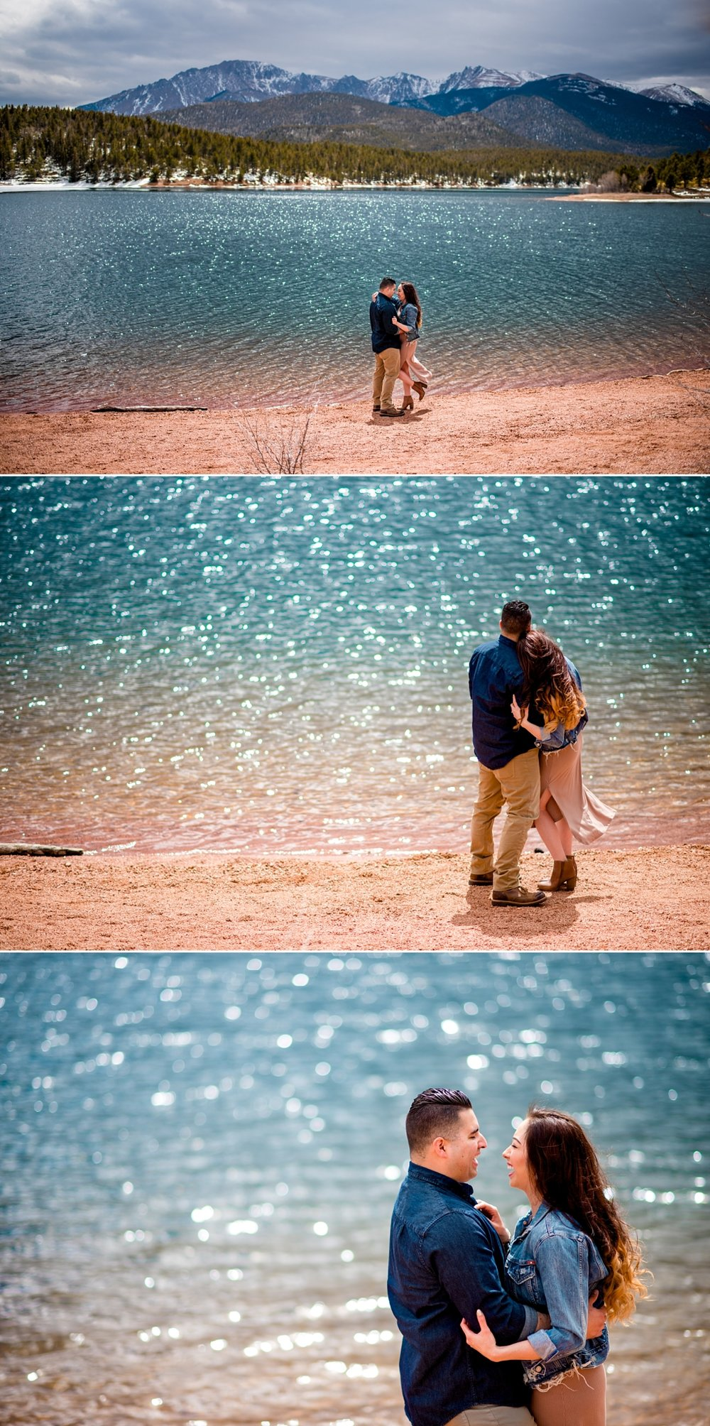 Crystal Creek Reservoir Engagement Photos_0002.jpg