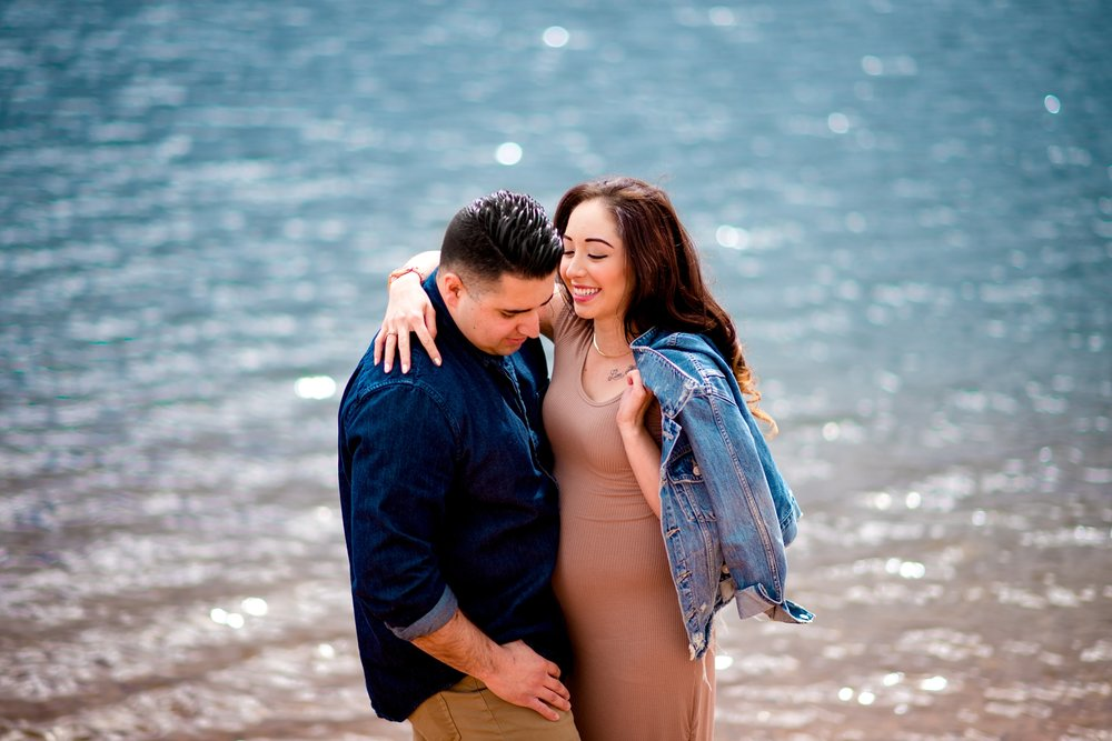 Crystal Creek Reservoir Engagement Photos_0004.jpg