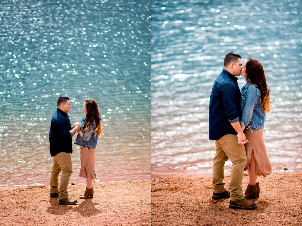 Crystal Creek Reservoir Engagement Photos_0003.jpg