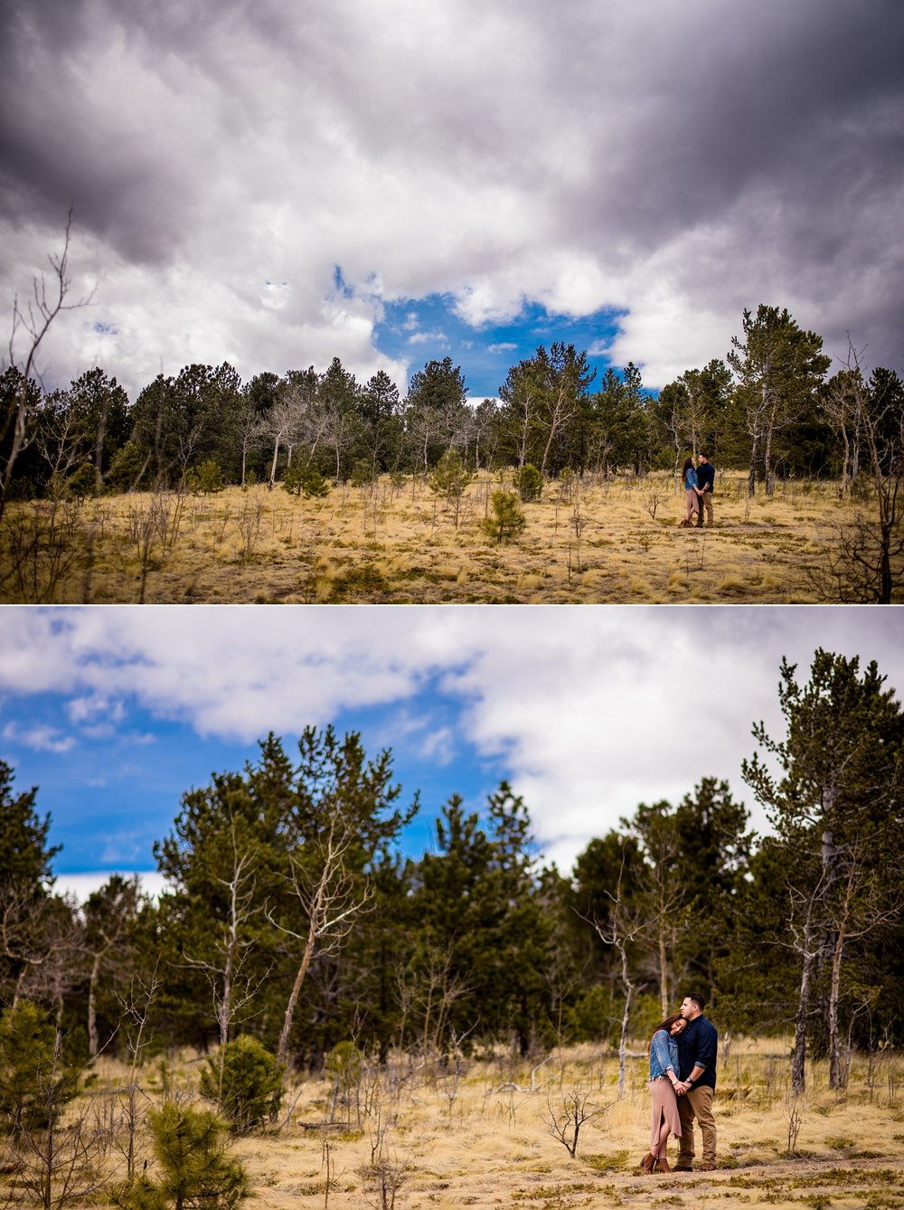 Crystal Creek Reservoir Engagement Photos_0008.jpg