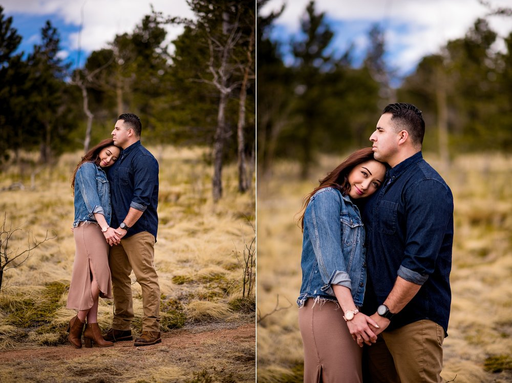 Crystal Creek Reservoir Engagement Photos_0009.jpg