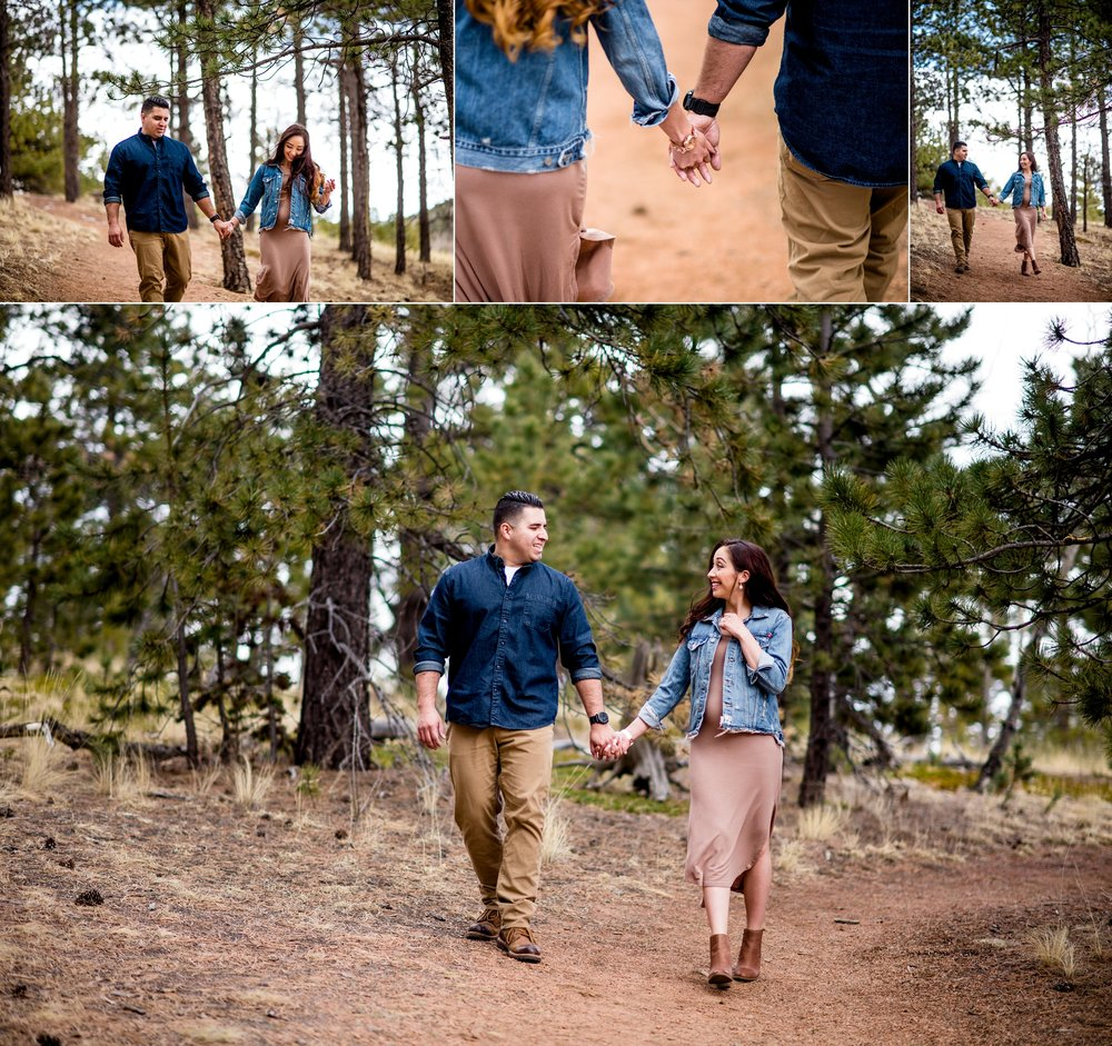 Crystal Creek Reservoir Engagement Photos_0010.jpg
