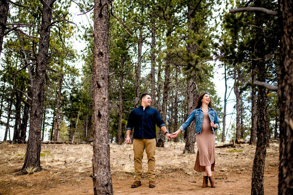 Crystal Creek Reservoir Engagement Photos_0011.jpg