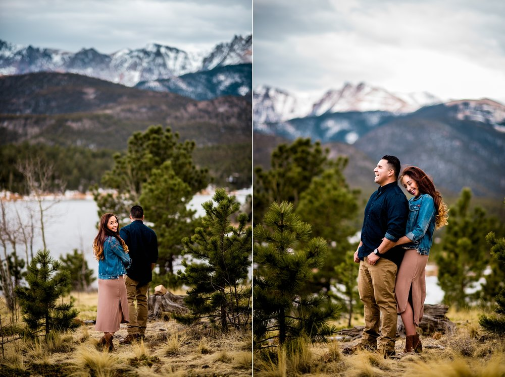 Crystal Creek Reservoir Engagement Photos_0012.jpg