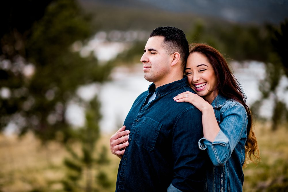 Crystal Creek Reservoir Engagement Photos_0014.jpg