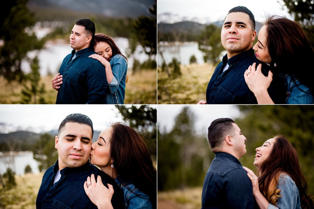 Crystal Creek Reservoir Engagement Photos_0015.jpg
