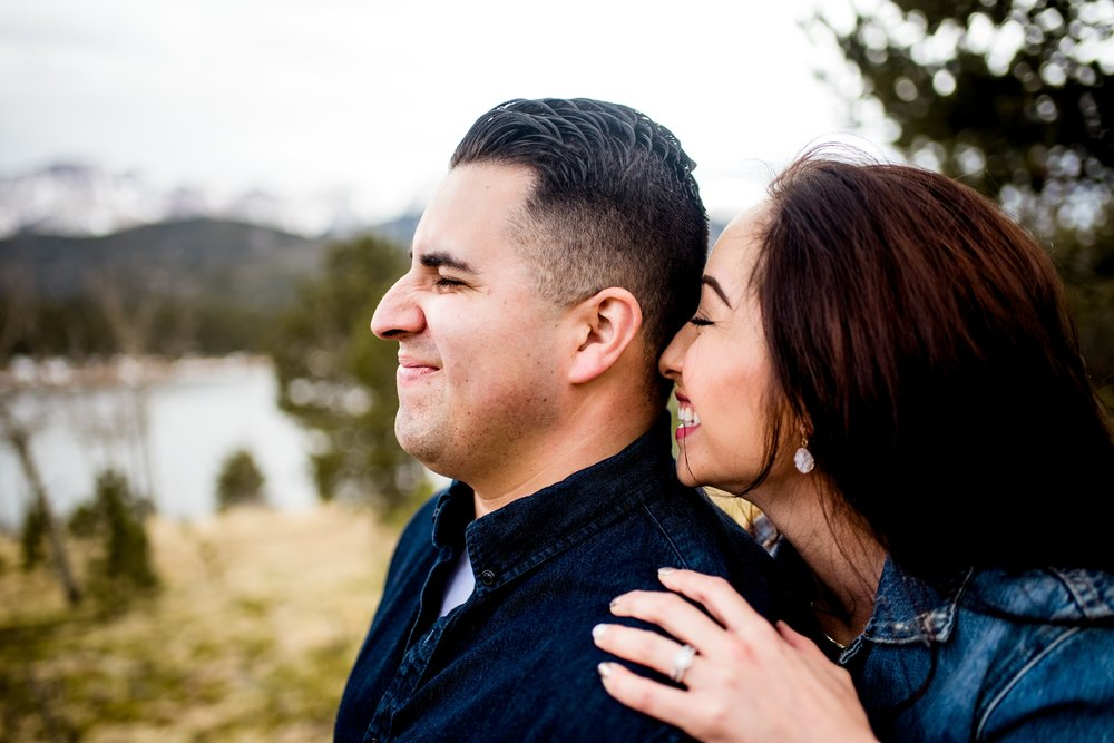 Crystal Creek Reservoir Engagement Photos_0016.jpg