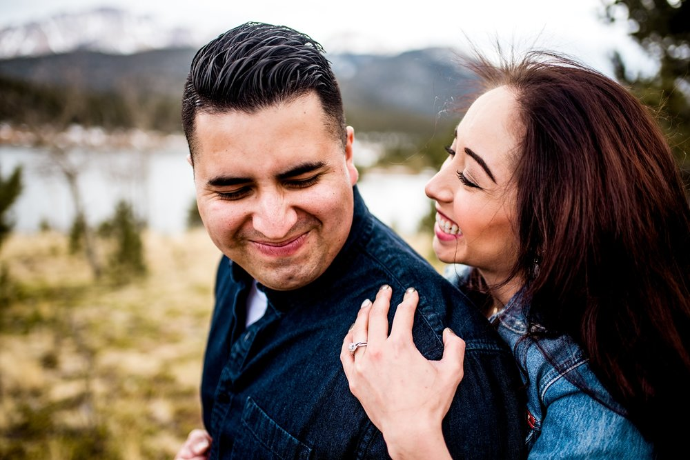 Crystal Creek Reservoir Engagement Photos_0017.jpg