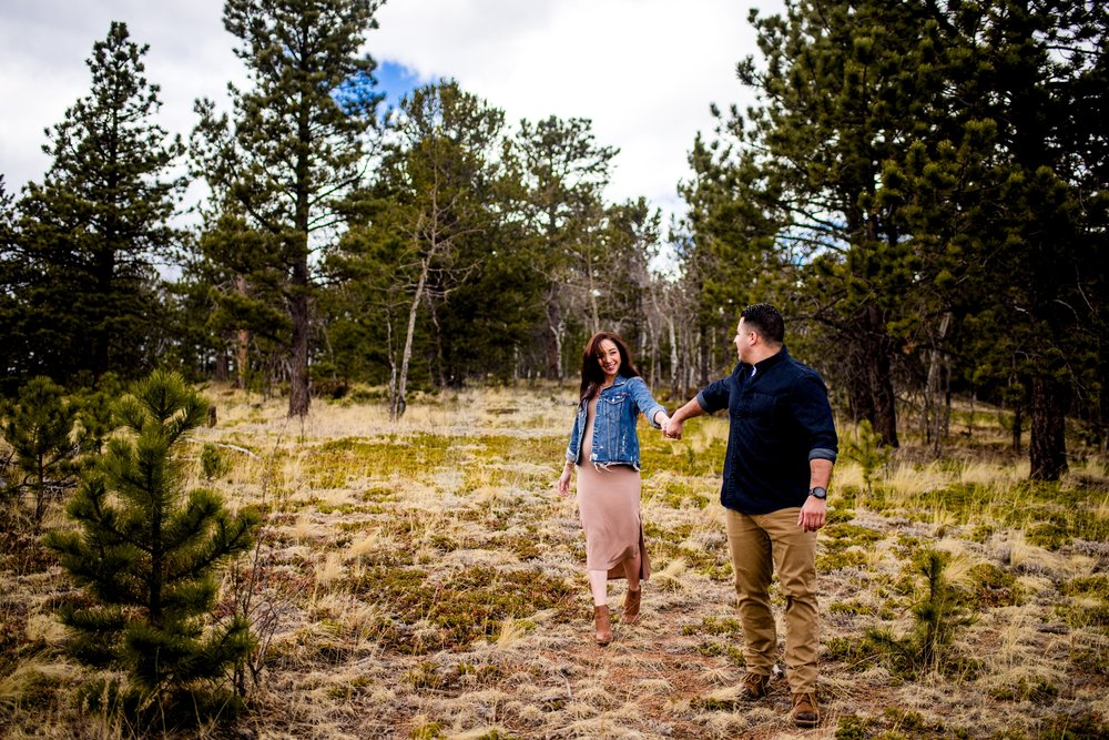 Crystal Creek Reservoir Engagement Photos_0019.jpg