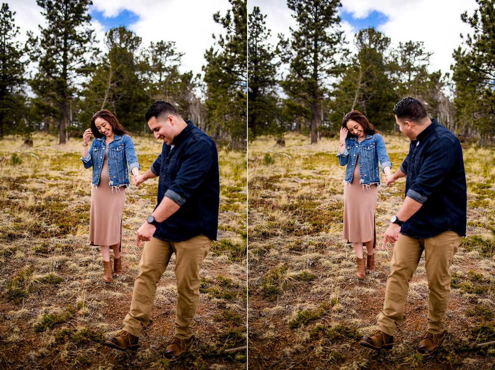 Crystal Creek Reservoir Engagement Photos_0020.jpg