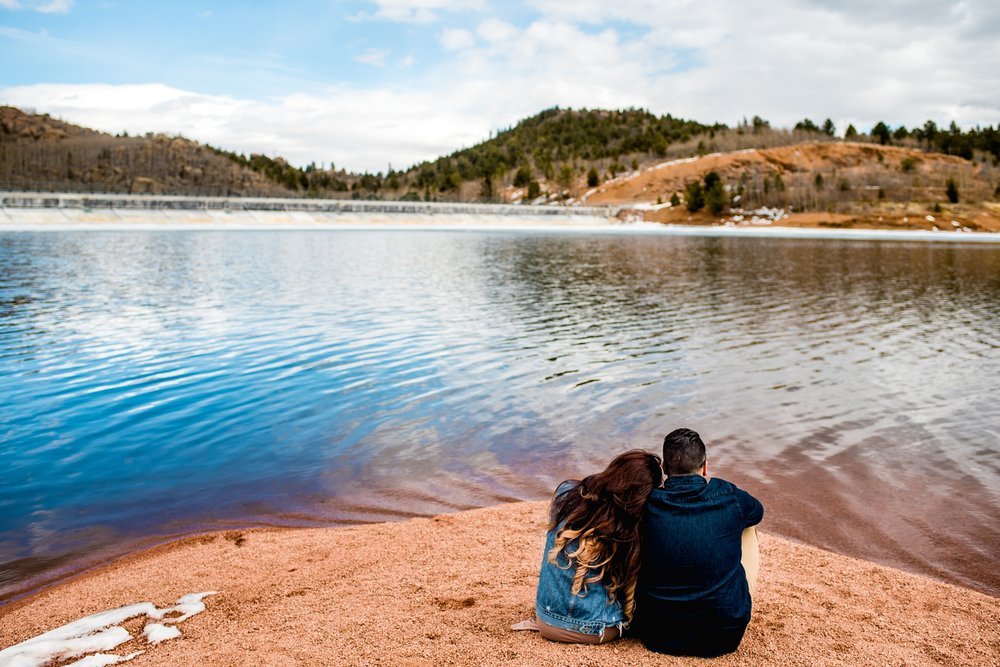 Crystal Creek Reservoir Engagement Photos_0023.jpg