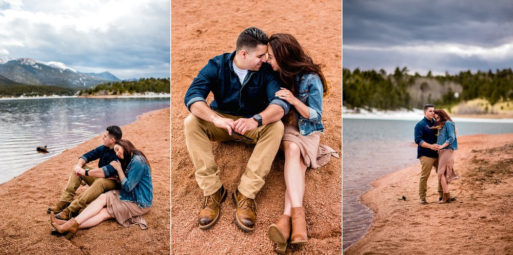 Crystal Creek Reservoir Engagement Photos_0024.jpg