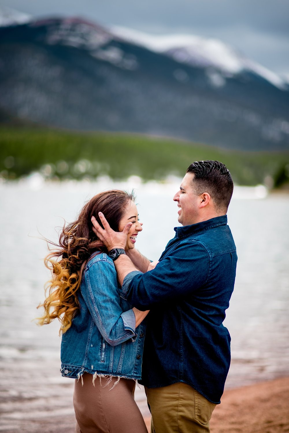 Crystal Creek Reservoir Engagement Photos_0026.jpg