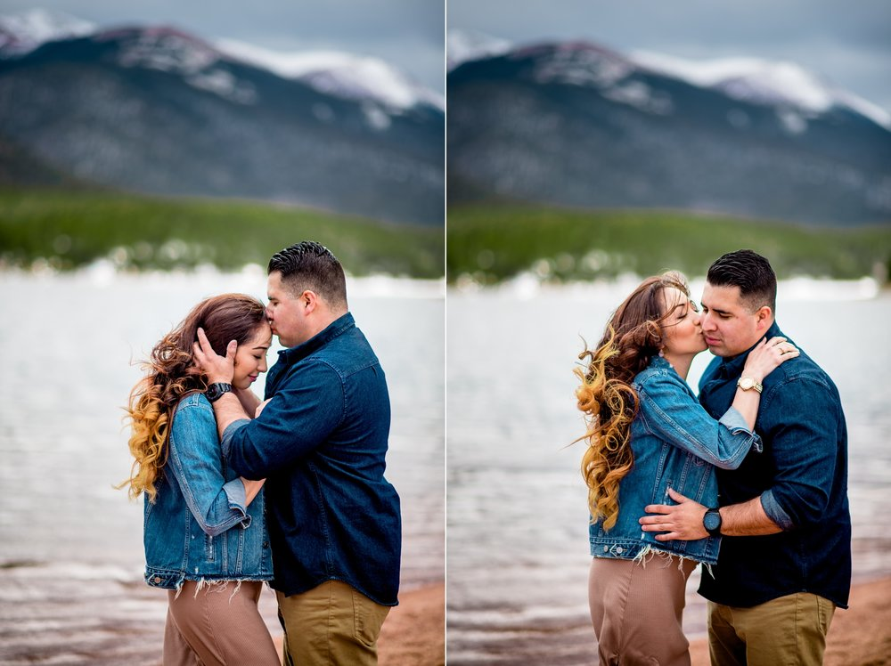 Crystal Creek Reservoir Engagement Photos_0027.jpg