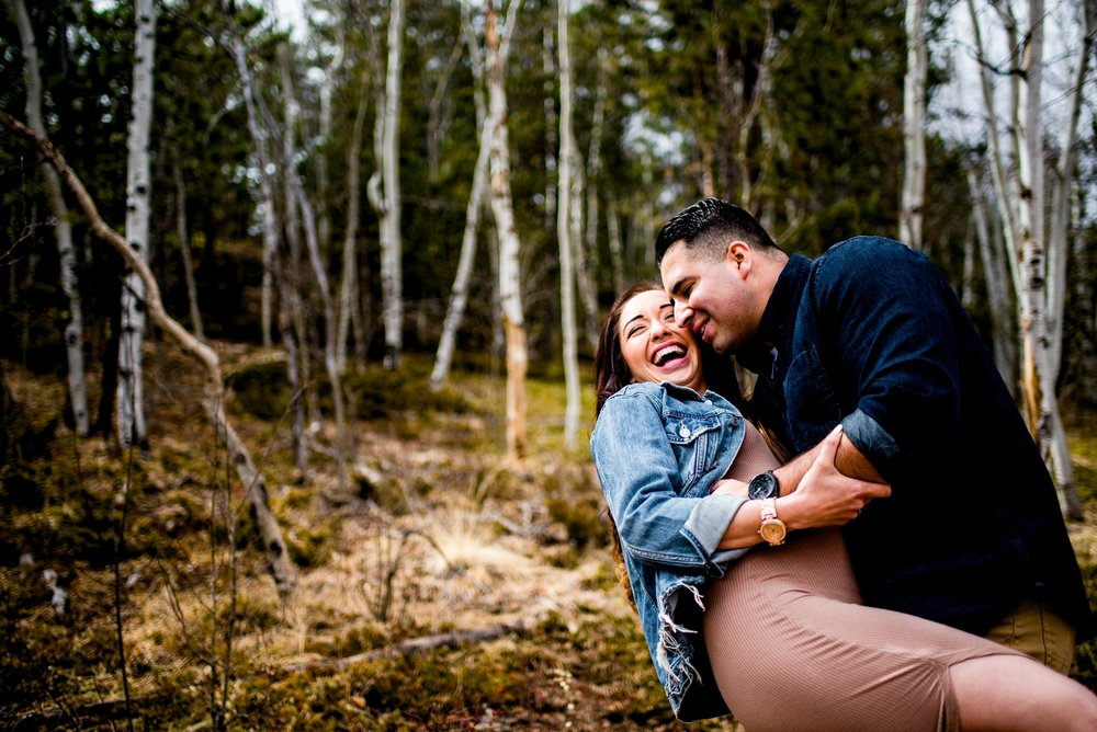 Crystal Creek Reservoir Engagement Photos_0032.jpg