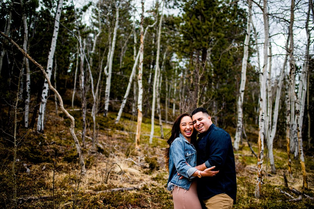 Crystal Creek Reservoir Engagement Photos_0031.jpg