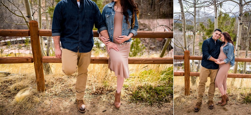 Crystal Creek Reservoir Engagement Photos_0034.jpg