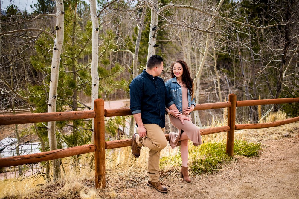 Crystal Creek Reservoir Engagement Photos_0033.jpg