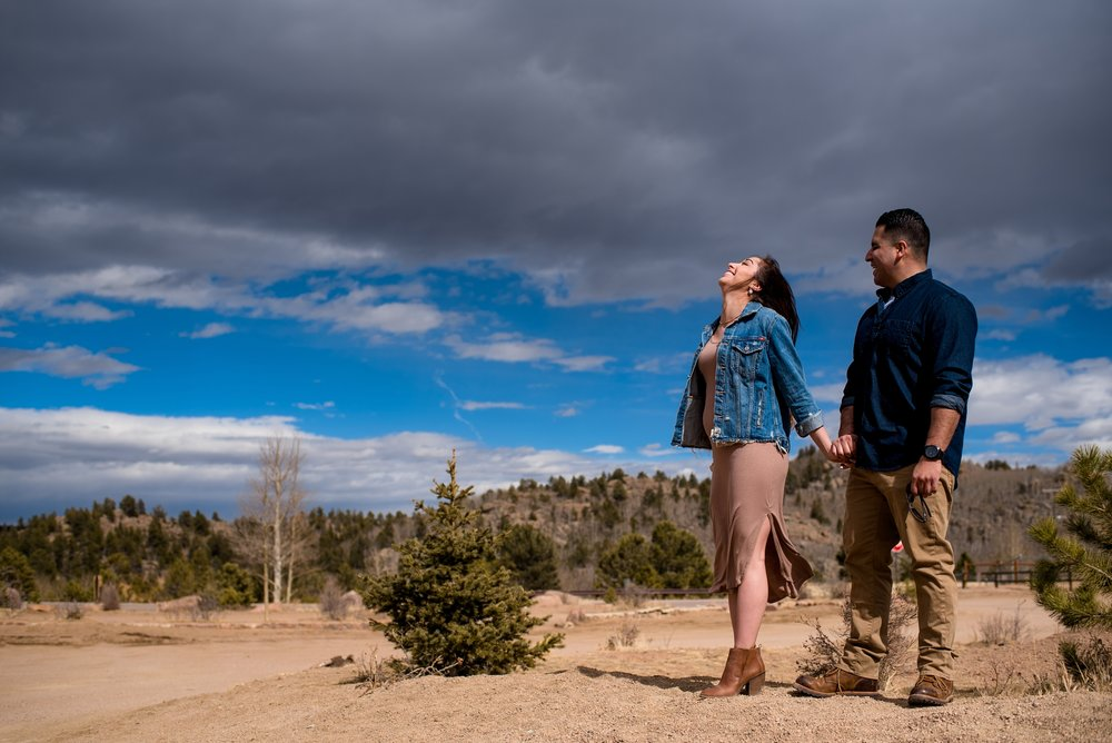 Crystal Creek Reservoir Engagement Photos_0035.jpg