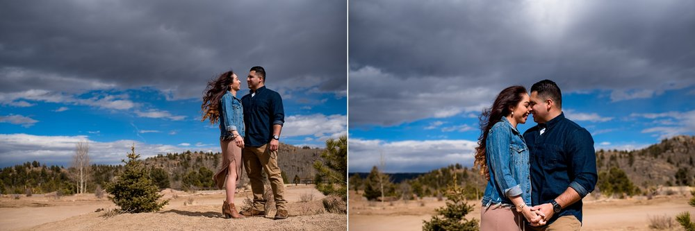 Crystal Creek Reservoir Engagement Photos_0036.jpg