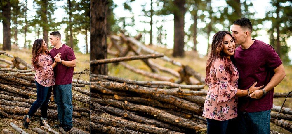 Lost Gulch Overlook Engagement Photos_0004.jpg