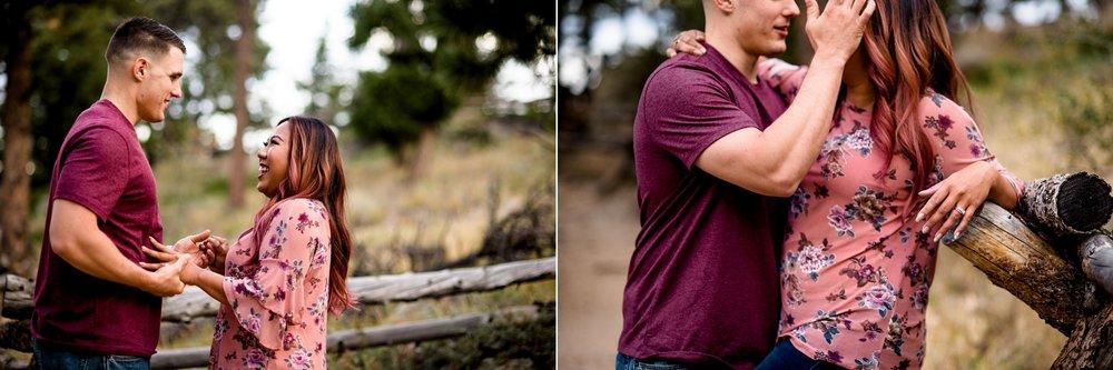 Lost Gulch Overlook Engagement Photos_0007.jpg