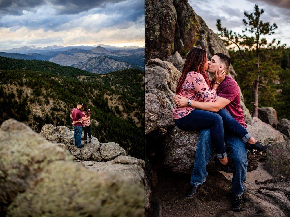 Lost Gulch Overlook Engagement Photos_0012.jpg