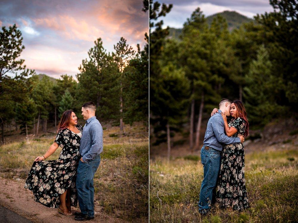 Lost Gulch Overlook Engagement Photos_0015.jpg