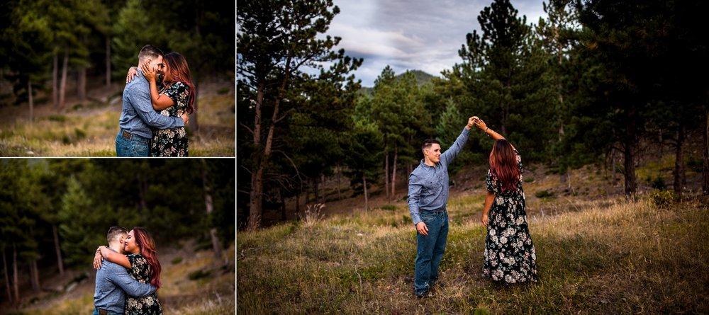 Lost Gulch Overlook Engagement Photos_0017.jpg