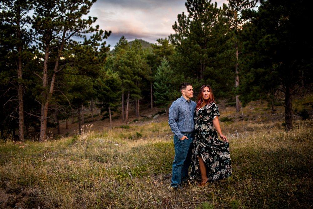 Lost Gulch Overlook Engagement Photos_0020.jpg