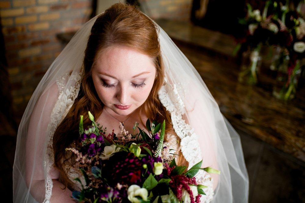 Della Terra Wedding_0043.jpg