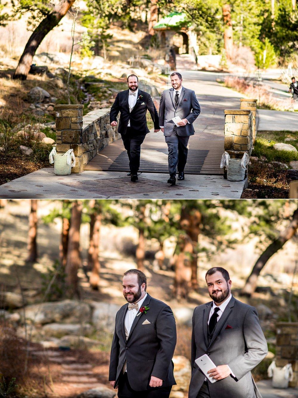 Della Terra Wedding_0044.jpg