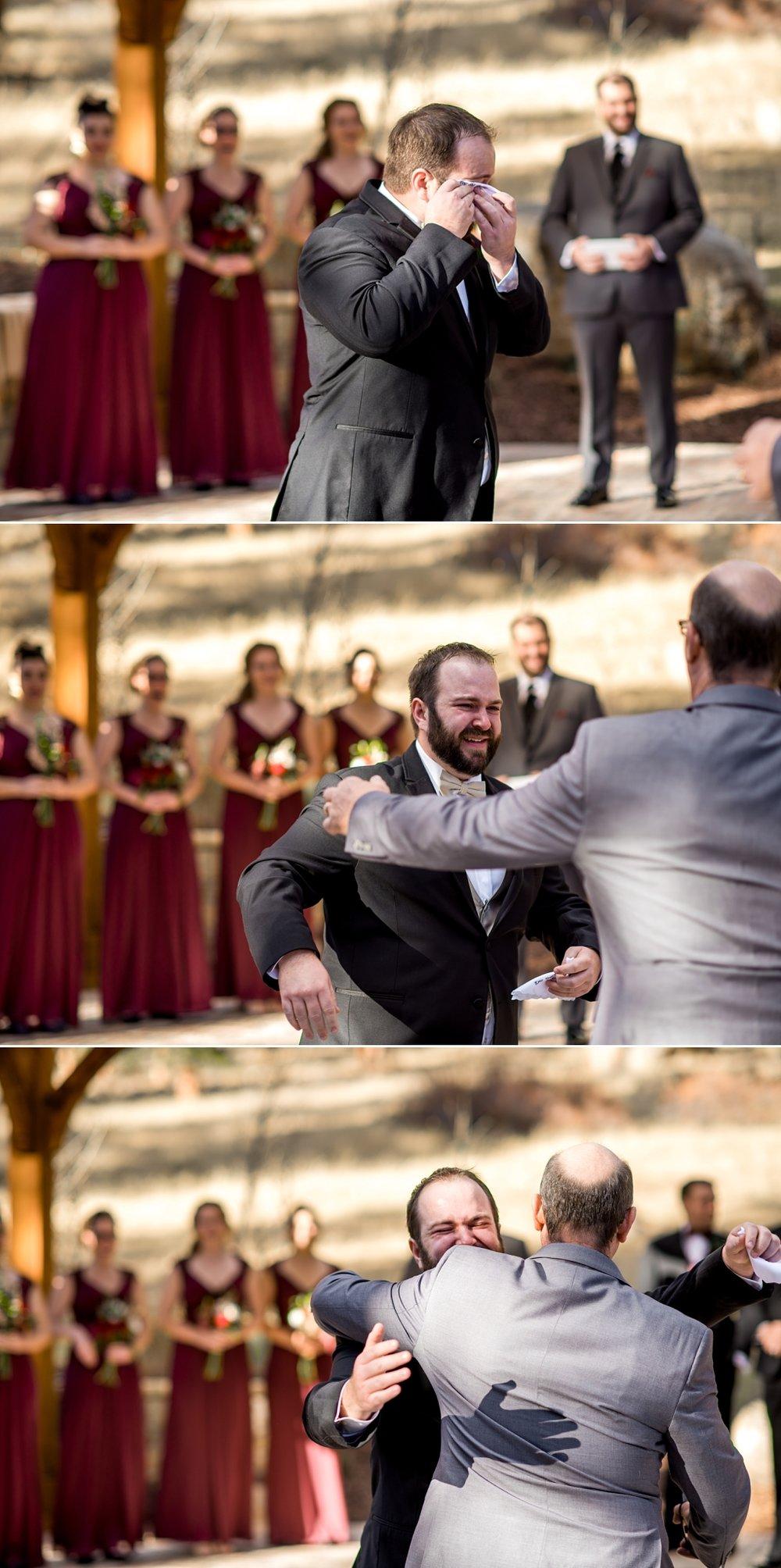 Della Terra Wedding_0046.jpg