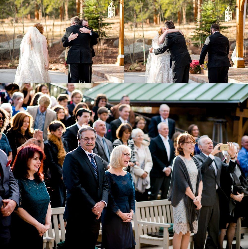 Della Terra Wedding_0050.jpg