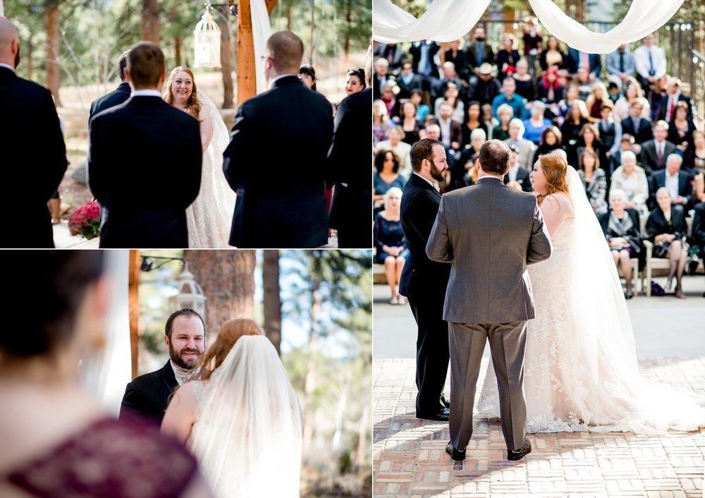 Della Terra Wedding_0051.jpg